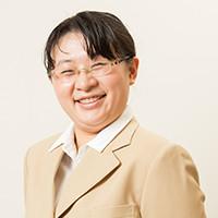 田端 友惠